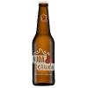 TARJOUS: Birra Salento Nuda & Cruda Pils BBD 30.8.2020