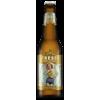 TARJOUS: Birra Salento Fresca Witbeer BBD 30.8.2020