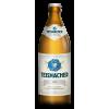 Teisnacher Ettlbräu Pils 4,5%