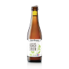 UUTUUS  - L ´Authentique Pear 4,5% 33cl