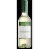 Cavit Sanvigilio Chardonnay 2019