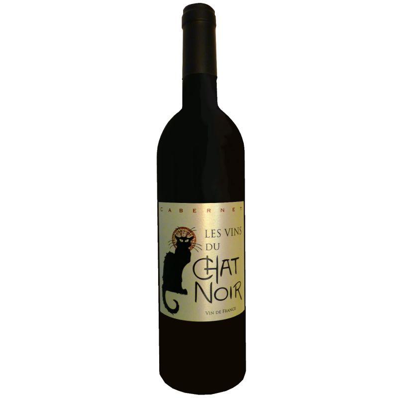 Chat Noir Cabernet