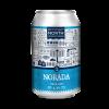 Norada Pale Ale 4,3% 0,33l tlk YM