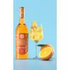 Harvey's Aperitivo Orange