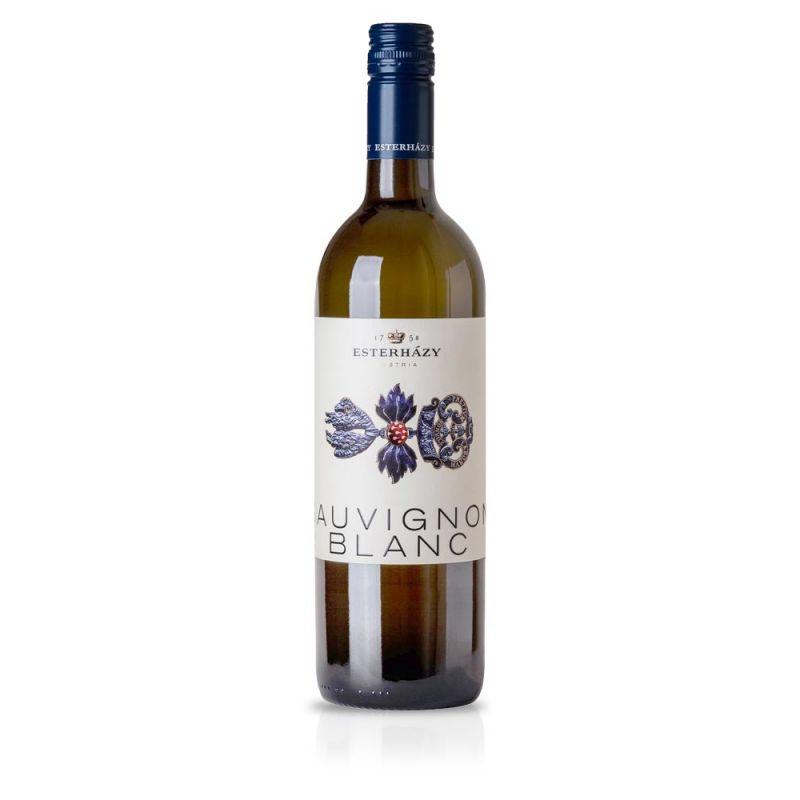Esterházy Estoras Sauvignon Blanc