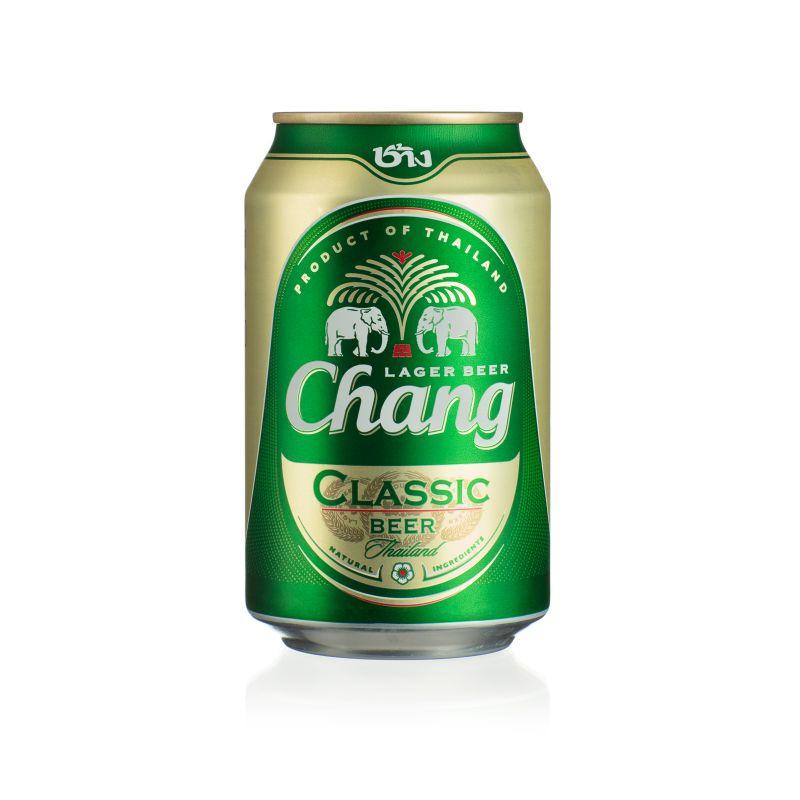 Chang tlk 0,33