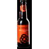 Stonewell Non-alcoholic cider
