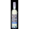 Quinta da Lixa Loureiro Vinho Verde 75c