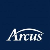 Vingruppen / Arcus
