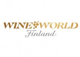 Vingruppen / Wineworld Finland