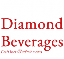 Diamond Beverages