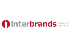 Pietarinkuja BW / Interbrands Wines & Spirits Oy