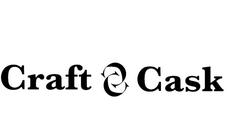 Craft & Cask