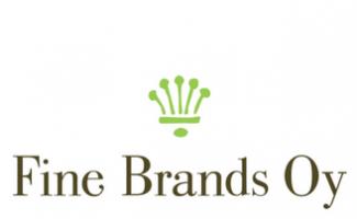 Pietarinkuja BW / Fine Brands Oy