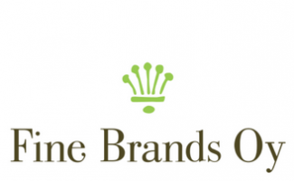 Fine Brands Oy