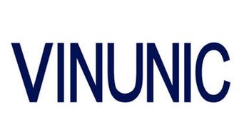 Vingruppen / Vinunic