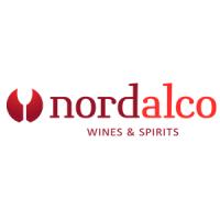 Nordalco Oy