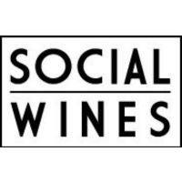 Vingruppen / Social Wines