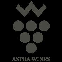 Astra Wines Oy