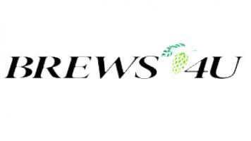 Vingruppen / Brews4U