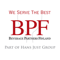 Beverage Partners Finland Oy