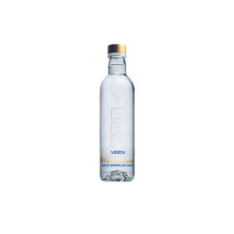 VEEN Effervescent Gentle Sparkling Water 0,33L