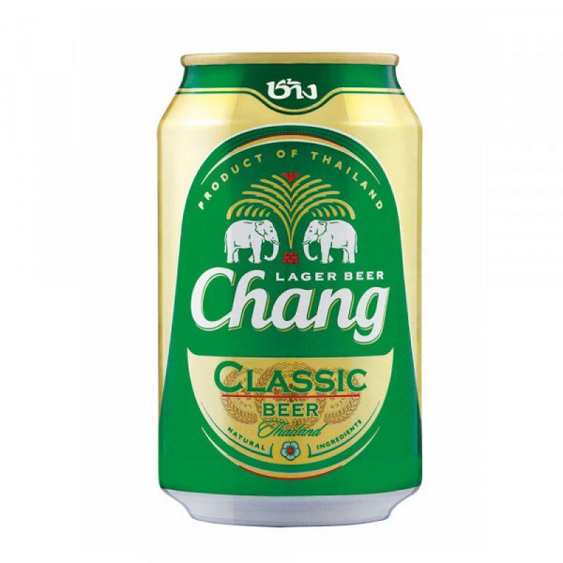 Chang tlk 0,33 5,0%