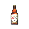 Saint Martin Blonde 7%