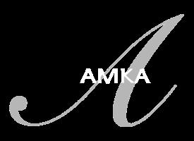 AMKA Oy/Ab