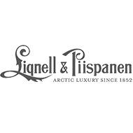 Lignell & Piispanen
