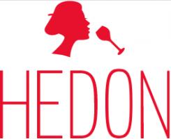 Hedon Oy